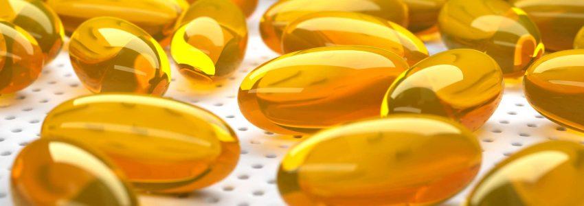 عملکرد ویتامین D چیست؟