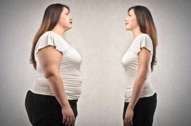 آیا کمبود ویتامین D باعث چاقی مفرط می شود ؟