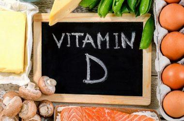 کمبود ویتامین دی و ارتباط با  زایمان زودرس