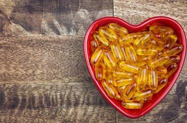 آیا کمبود ویتامین D با سلامت قلب در ارتباط است ؟