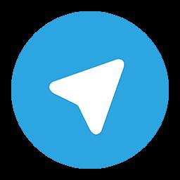 تماس با دکتر تلگرام