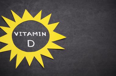 تأثیر کمبود ویتامین D بر بیماری ام اس