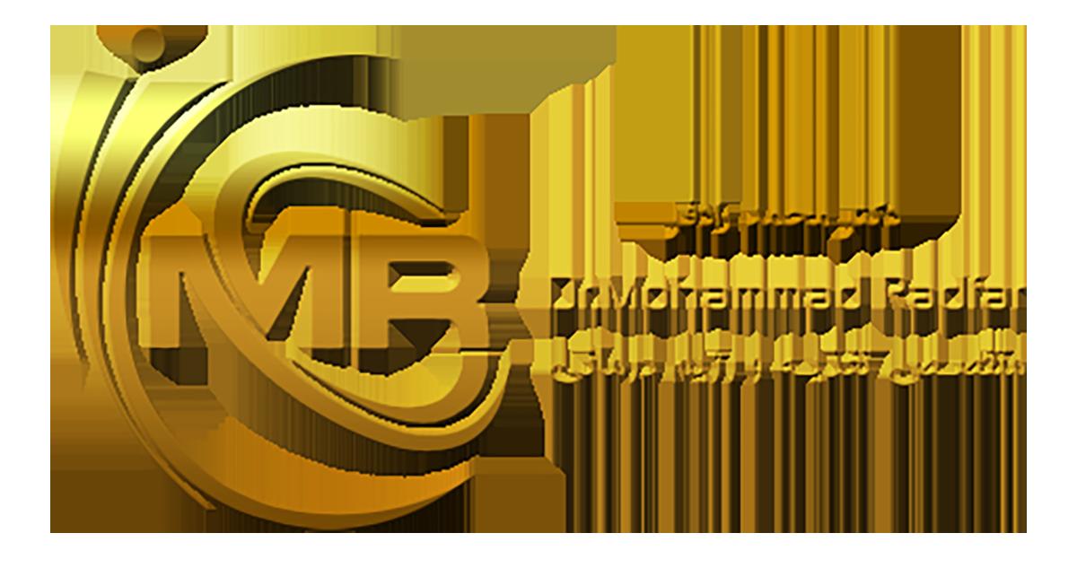 متخصص تغذیه و رژیم درمانی اصفهان
