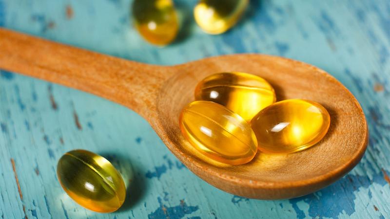 متخصص تغذیه و رژیم درمانی اصفهان | کمبود ویتامین D چه ارتباطی با افزایش وزن دارد ؟