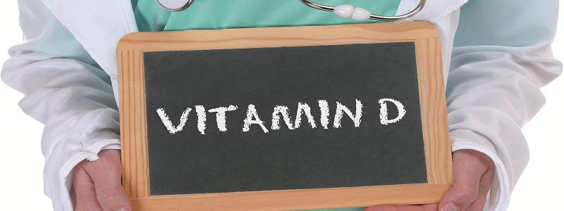 عوامل بروز کمبود ویتامین D