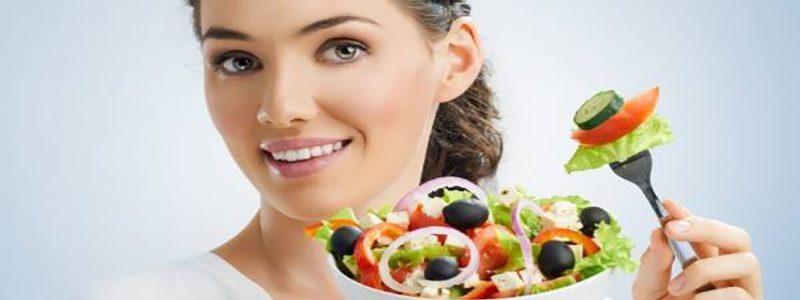 خوراکیهای ضروری در رژیم غذایی زنان | بهترین متخصص تغذیه و رژیم درمانی اصفهان