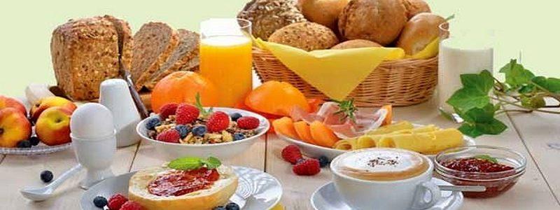 تاثیر نخوردن صبحانه در ایجاد بیماری قلبی   بهترین متخصص تغذیه و رژیم درمانی اصفهان