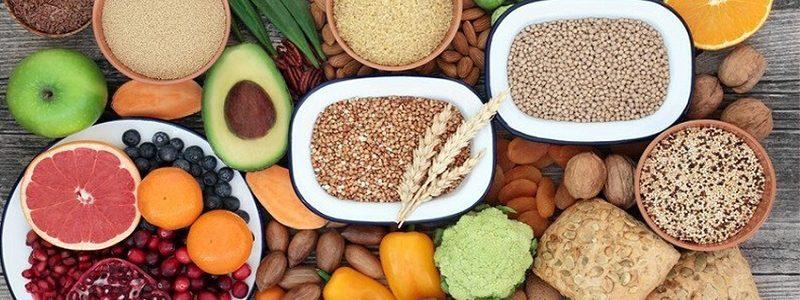 راهکارهای غذایی برای درمان یبوست | بهترین متخصص تغذیه و رژیم درمانی اصفهان