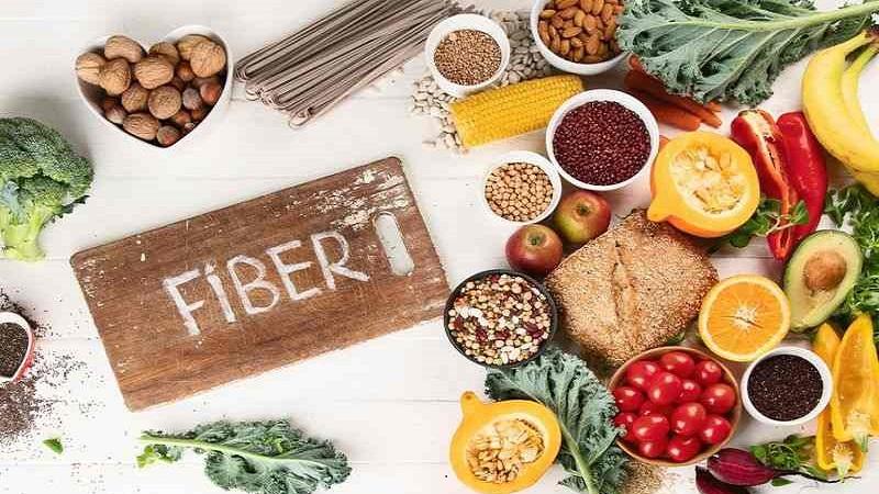 راهکارهای غذایی برای درمان یبوست   بهترین متخصص تغذیه و رژیم درمانی اصفهان