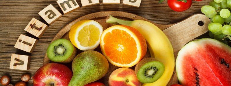 کنترل وزن با مصرف ویتامینها   بهترین متخصص تغذیه و رژیم درمانی اصفهان